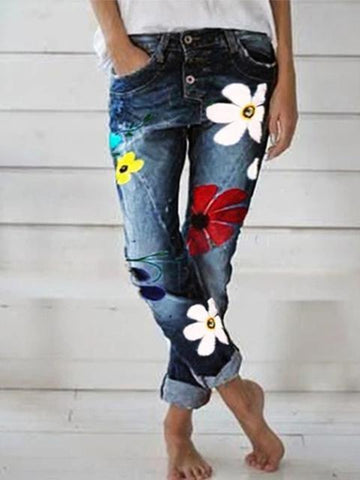 products/flower-printed-slim-fit-jeans_3.jpg