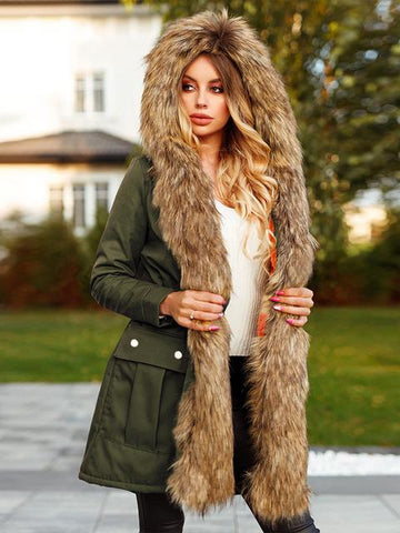 products/fur-faux-hooded-trench-coat_7.jpg