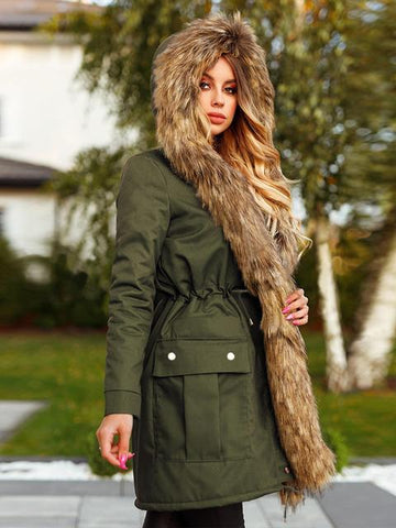 products/fur-faux-hooded-trench-coat_8.jpg