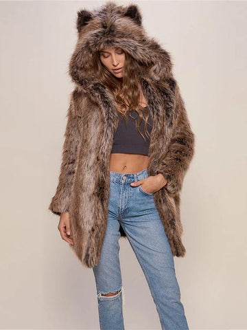 products/fur-faux-leopard-hooded-trench-coat_4.jpg