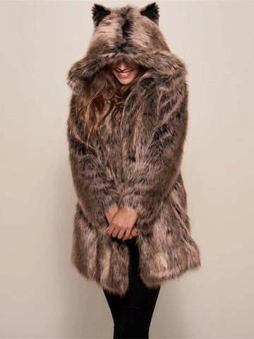 products/fur-faux-leopard-hooded-trench-coat_5.jpg