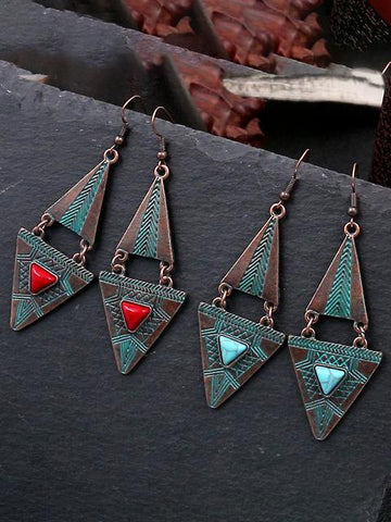products/geometric-double-triangle-alloy-pendant-earrings_6.jpg