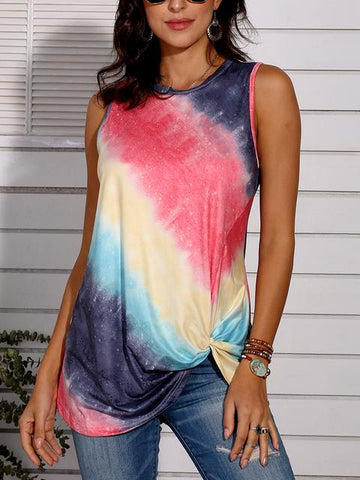 products/gradient-color-print-twisted-tops_1.jpg