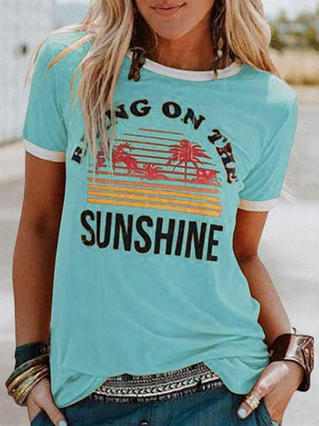 products/graphic-letter-printed-casual-t-shirt_8.jpg