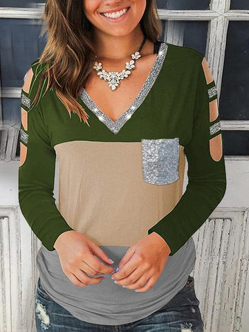 products/hallow-out-sleeve-sequin-pocket-v-neck-tops_2.jpg