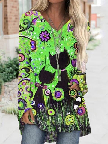 products/halloween-floral-print-tunic-tops_1.jpg