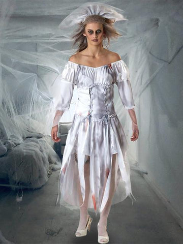products/halloween-ghost-bride-cosplay-costume_1.jpg