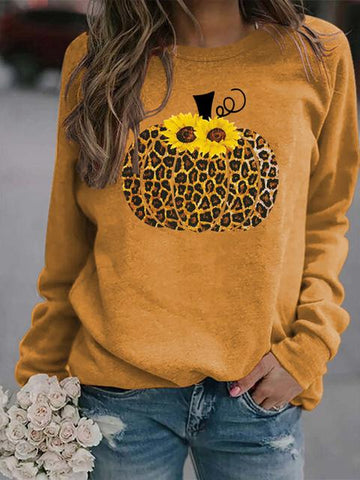 products/halloween-leopard-pumpkin-print-sweatshirt-_1.jpg