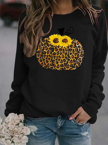 products/halloween-leopard-pumpkin-print-sweatshirt-_2.jpg