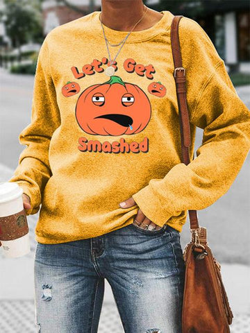 products/halloween-lets-get-pumpkin-print-sweatshirt-_1.jpg