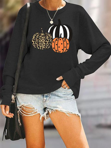 products/halloween-long-sleeve-casual-pumpkin-print-sweatshirt-_2.jpg
