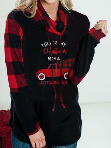 products/halloween-plaid-stitched-sweatshirt_1.jpg