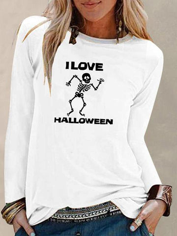 products/halloween-print-casual-tops_1.jpg