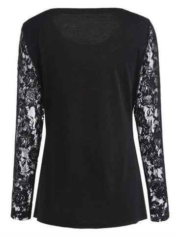 products/halloween-print-lace-sleeve-t-shirt_6.jpg