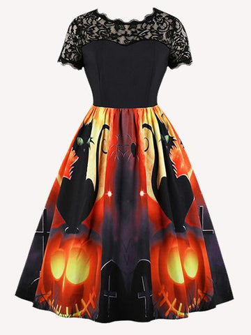 products/halloween-print-mini-dress_1.jpg