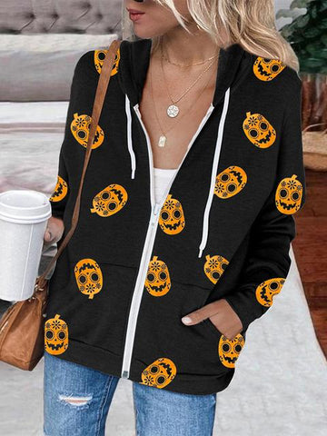 products/halloween-print-zipper-up-hoodie-coat_13.jpg