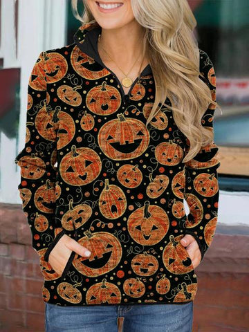 products/halloween-print-zipper-up-sweatshirt_5.jpg