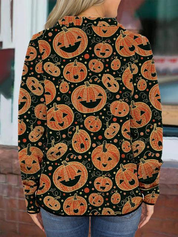 products/halloween-print-zipper-up-sweatshirt_6.jpg