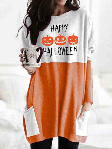products/halloween-printed-loose-tunic-tops_5.jpg