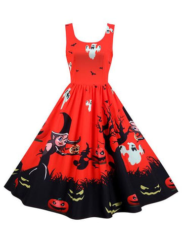 products/halloween-printed-retro-midi-dress_1.jpg