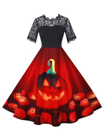 products/halloween-pumpkin-lace-patchwork-dress_1.jpg