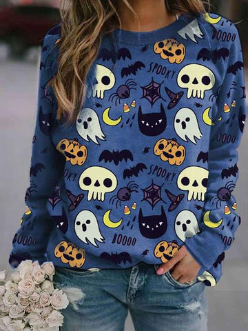 products/halloween-pumpkin-lantern-print-top_3.jpg