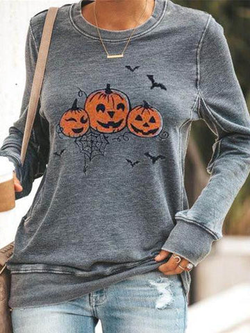 products/halloween-pumpkin-pattern-round-neck-sweater-_2.jpg