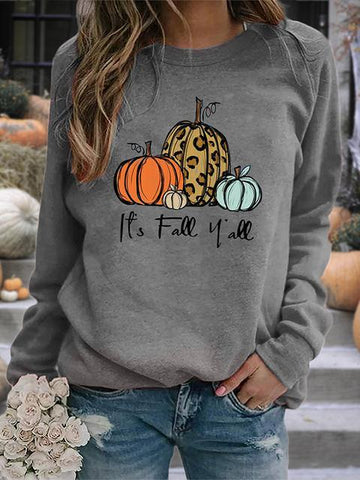 products/halloween-pumpkin-print-raglan-sleeve-tops_1.jpg