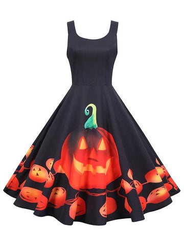 products/halloween-pumpkin-print-sleeveless-dress_5.jpg