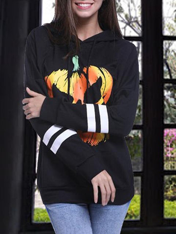 products/halloween-pumpkin-print-sweatshirt_1.jpg