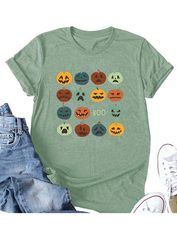products/halloween-pumpkin-print-t-shirt_1.jpg