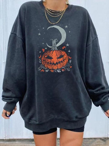 products/halloween-pumpkin-star-print-sweatshir_1.jpg