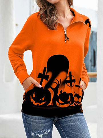 products/halloween-screaming-zipped-neck-sweatshirt_1.jpg
