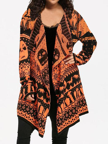 products/halloween-skull-knitted-cardigan_9.jpg