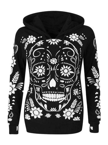 products/halloween-skull-print-hooded-sweatshirt_1.jpg