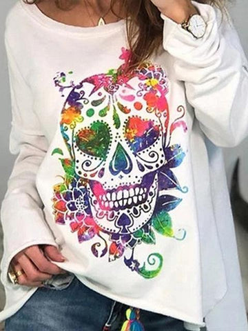 products/halloween-skull-print-round-neck-tops_4.jpg