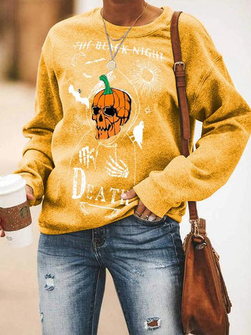 products/halloween-skull-pumpkin-print-sweatshirt_1.jpg