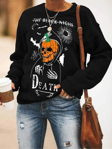 products/halloween-skull-pumpkin-print-sweatshirt_2.jpg