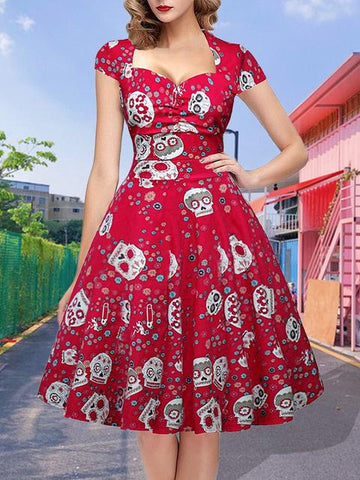 products/halloween-vintage-skull-print-hepburn-dress_1.jpg
