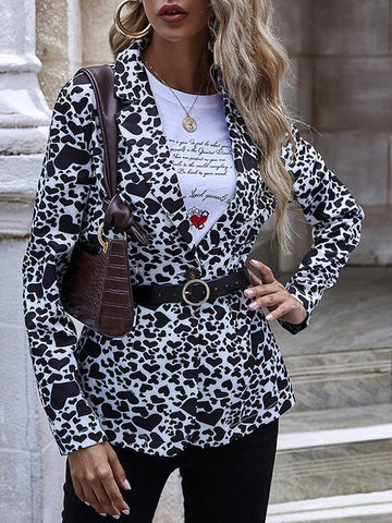 products/heart-print-v-neck-suit-coat_1.jpg