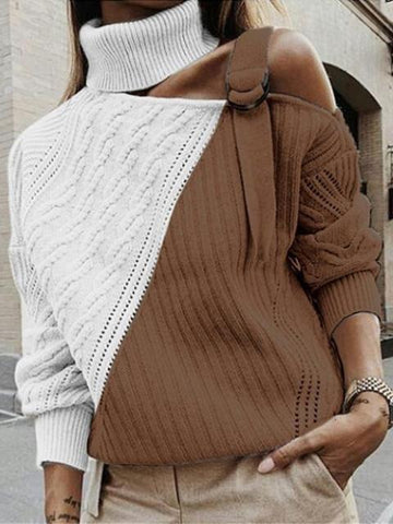 products/high-neck-strapless-simply-sweater_3.jpg