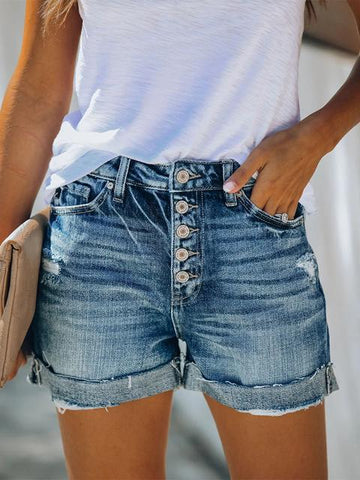 products/high-rise-cuffed-denim-shorts_1.jpg