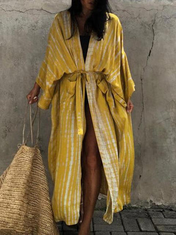 products/holiday-beach-cover-up-swimwear-cardigan_1.jpg