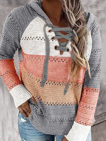 products/hollow-out-knitted-hooded-sweater_2.jpg
