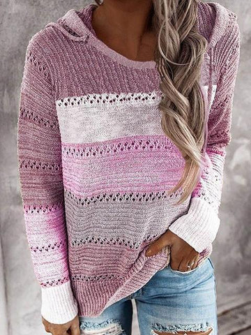 products/hollow-out-knitted-lightweight-hoodie_1.jpg