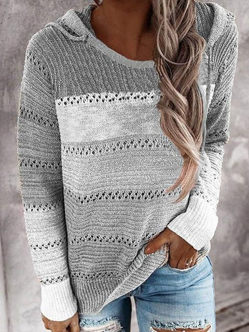 products/hollow-out-knitted-lightweight-hoodie_2.jpg