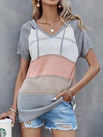products/hollow-out-knitted-lightweight-short-sleeve-hoodie_2.jpg