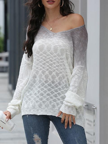 products/hollow-pattern-long-sleeve-sweater_4.jpg