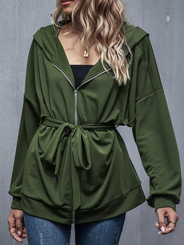 products/hooded-mid-long-zip-up-batwing-sleeve-jacket_1.jpg