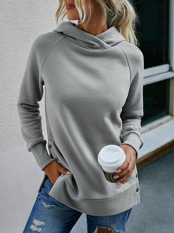 products/hoodies-winter-warm-solid-color-sweatshirt_1.jpg